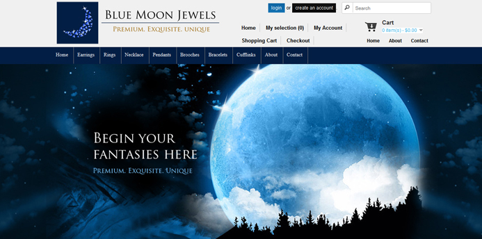 blue moon jewels